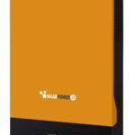 SolarPower24-Axpert King-Pantone 144C-R side