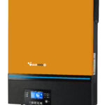 SolarPower24-Axpert MAX-pantone144C_R side